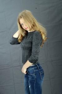 Marina Simeunović 3