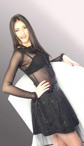 Marija Petric 1