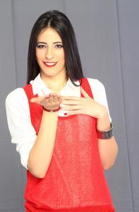 Marija Petric 3