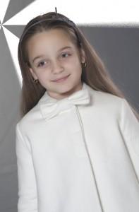 Nikolina Jovanović 1