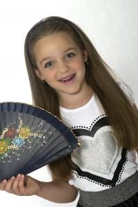 Nikolina Jovanović 3