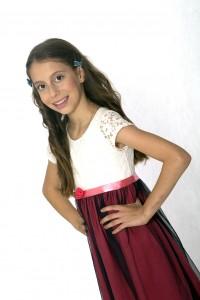 Nikolina Mirović 2