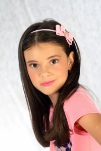 Tamara Subotić 1