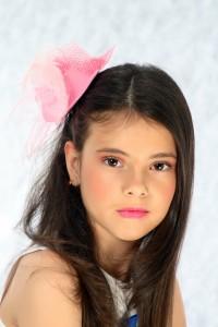 Tamara Subotić 3